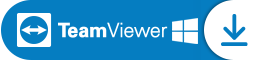 Download TeamViewer - abo-IT